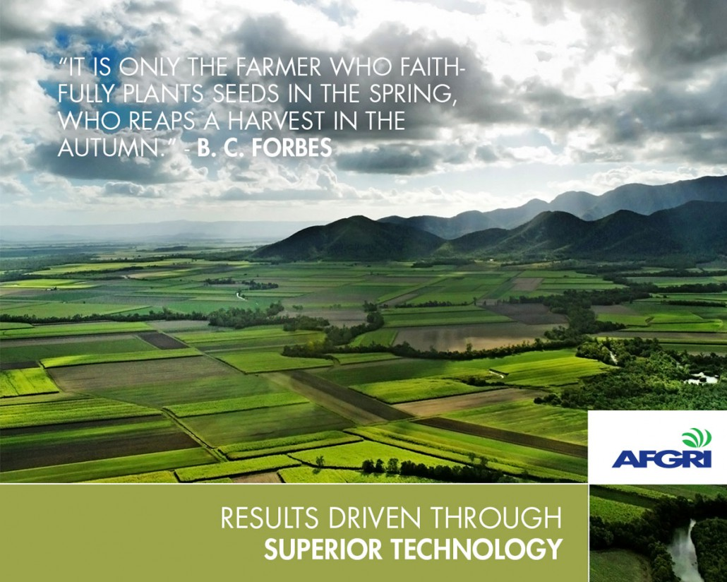 Agtag-Quotes-1